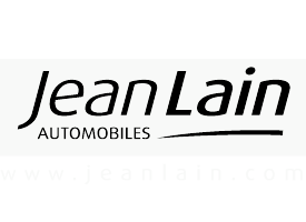 Jeanlain