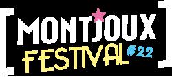 Montjoux Festival 2018